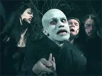 Dark Lord Funk - Harry Potter Parody of http://t.co/OrDqS0bbXL http://t.co/pjAwcKdwoH