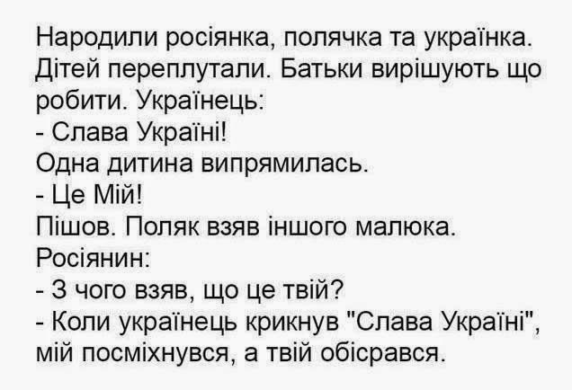 Водитель автобуса, подорвавшегося на мине под Артемовском, арестован и ему предъявлено обвинение, - МВД - Цензор.НЕТ 6629