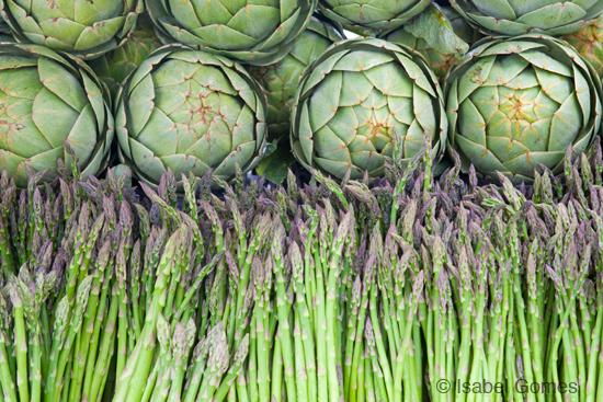 Seven spring vegetables to eat now! http://t.co/TX5x6co0hG #spring #healthyfood #gardenchat http://t.co/21g1tzO52n