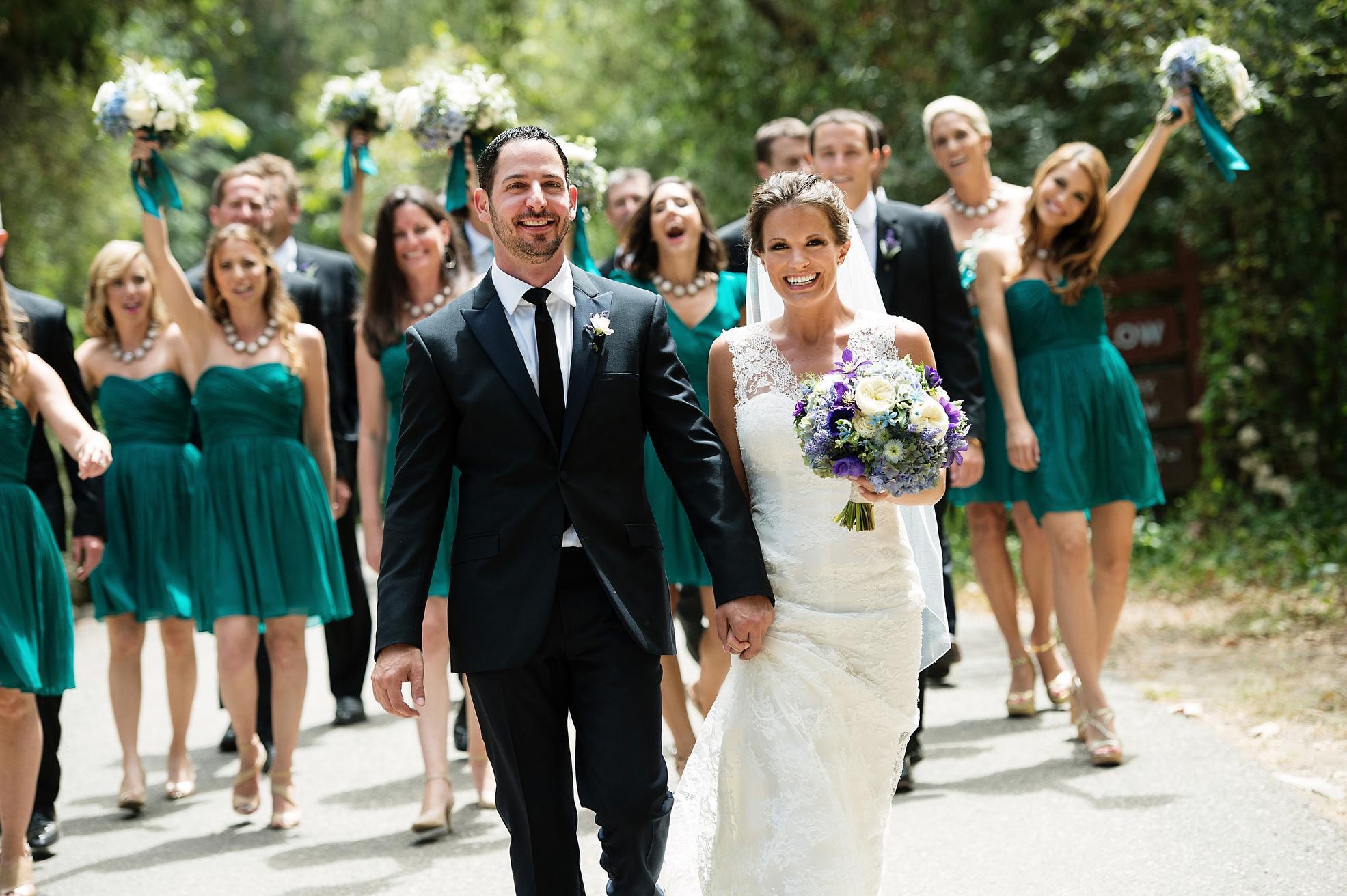 Melissa Claire Egan Wedding Dress Images