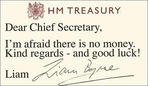 #BattleForNumber10 This tells you all you need to know about Labour gov'ts. http://t.co/Od3N86dYq5