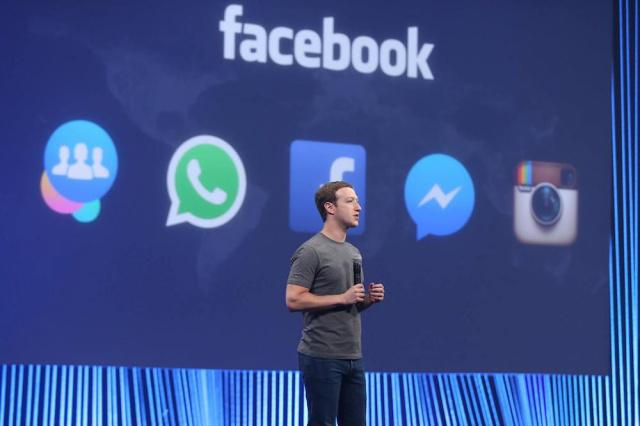 Facebook wants to be part of your smart home http://t.co/xjGxP4aJeV http://t.co/9kh75qQ450