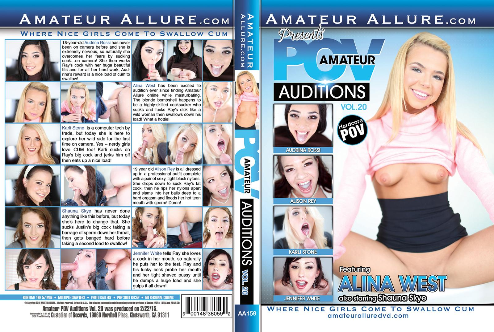 Amateur Allure™ 🍂 on Twitter: