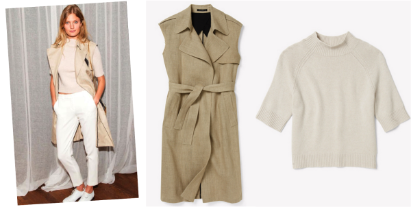 RT @modellounge: What to wear to your next event, courtesy of @constancejab and @theory__ http://t.co/bWd4Mm8iWv http://t.co/QUulqMAyWN