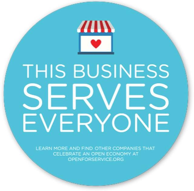 The JW Marriott Indianapolis is proud to say we always have, and always will be, open to everyone. #OpenForService http://t.co/aXyiicC1pD