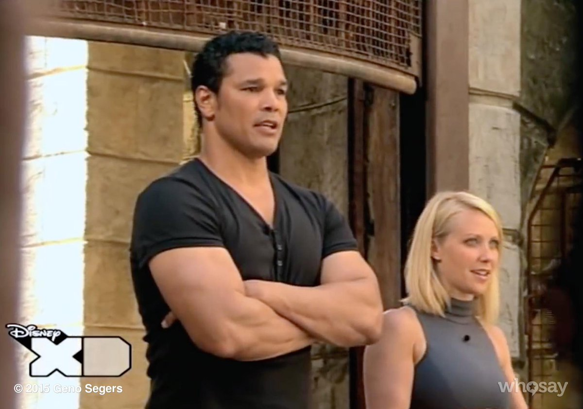 Geno Segers On Twitter As Promised Fort Boyard Ultimate Challenge 1st Season With Laurahamiltontv Tbt Fortboyardfr Fortboyardnet Http T Co 6gsnvgf0fu We regularly add new gif animations about and. geno segers on twitter as promised