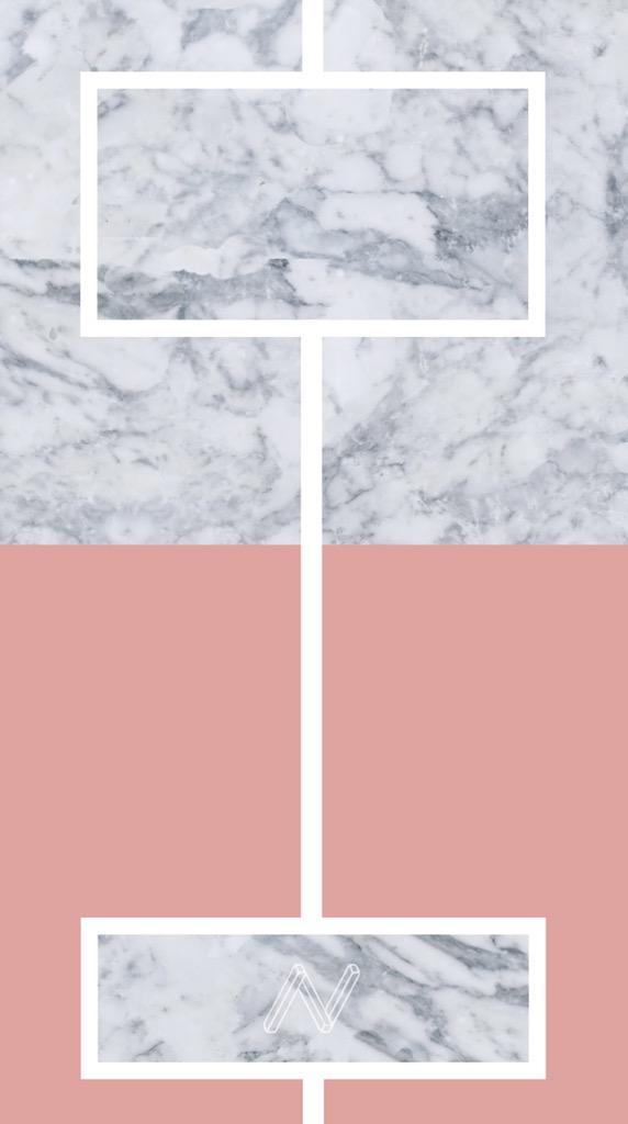 Marat Shaya On Twitter Nuevo Marble Iphone Wallpapers Su15