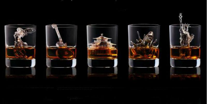See 5 of Asia's winning campaigns from AdFest; will Suntory do as well at Cannes festival? http://t.co/M4SeI971LN http://t.co/kW8v8E7E9M