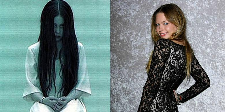 The Creepy Girl From The Ring Looks Totally Different Now http://t.co/w6jWr4XnzS http://t.co/tFtBl0mktn