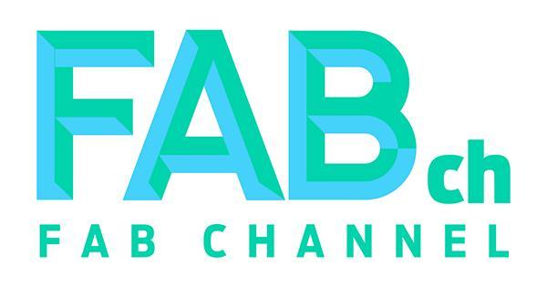 チャンネルリストなど詳細は「FAB CHANNEL」特設サイトをご覧ください。メンバーによる「FAB CHANNEL」開設発表記者会見ムービーも公開中!