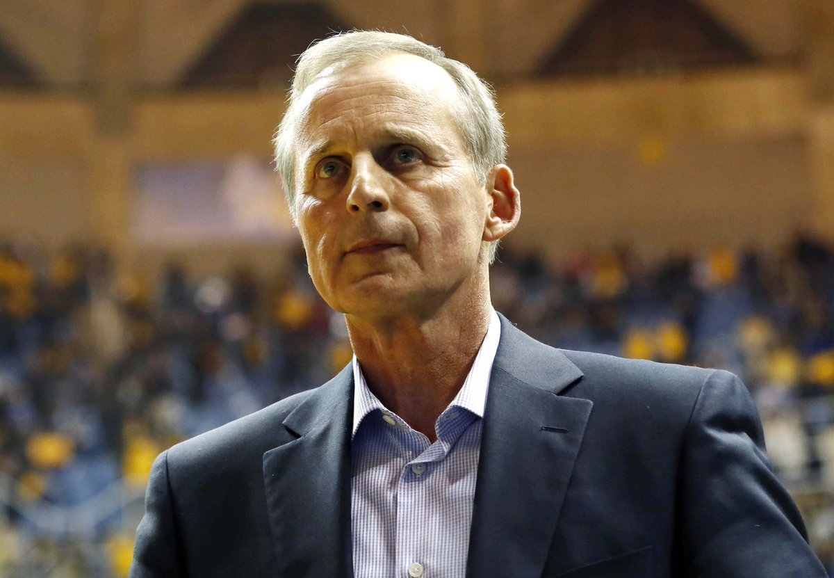 """Horns247 on Twitter: """"Report: Rick Barnes asked to make ... Horns247"""