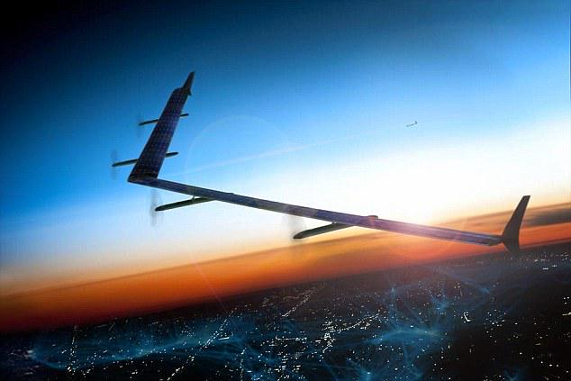 RT @MailOnline: Facebook reveals its internet drones will be as big as a 737 http://t.co/qszuDXcD2q http://t.co/0YalYXnxdX