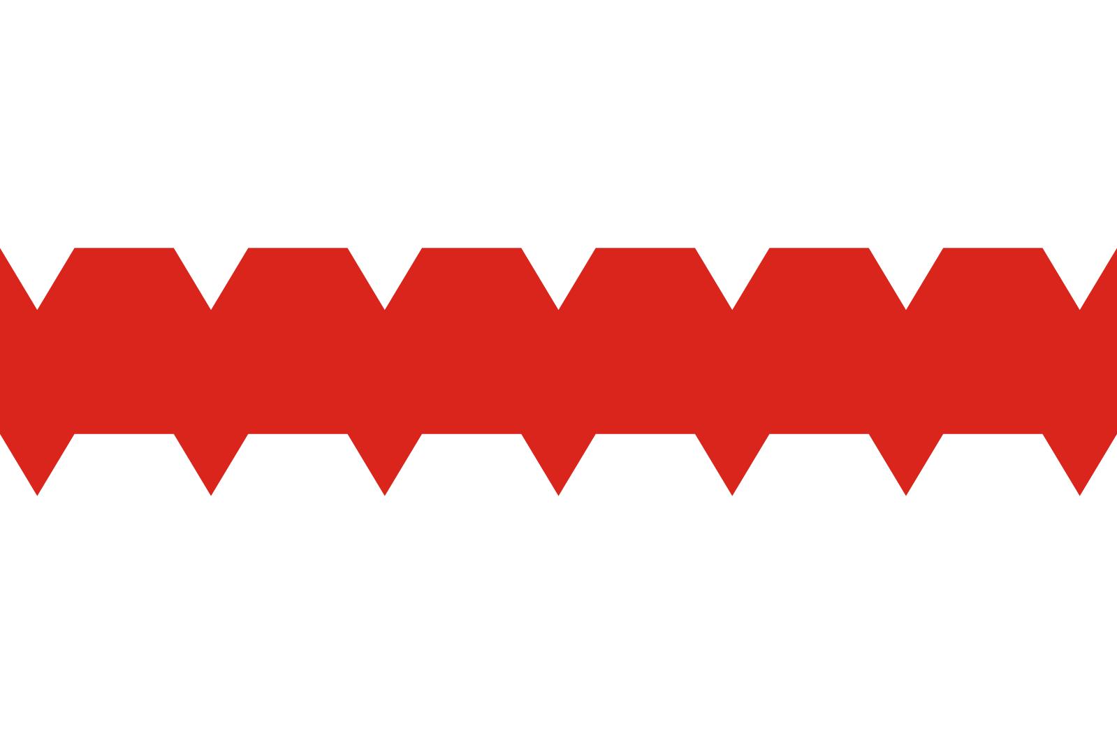 OMSK ✖️ Омск  TIX ➡️ http://t.co/M5Fp3ENr98 VIP ➡️ http://t.co/SFuU6sO9uy   #MarsInRussia #LoveLustTour http://t.co/1SANyCnxtc