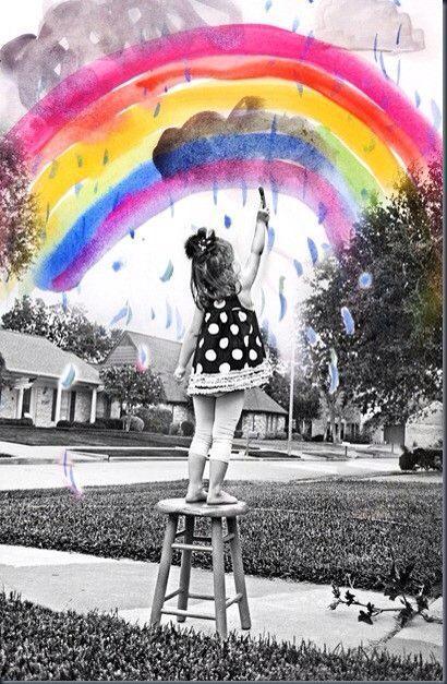 """Me lo devo ricordare: """"Nella vita siamo liberi di amare, non d'essere amati"""". @cristinabove ❤  #UniversoVersi http://t.co/A4k6Ln4r1z"""