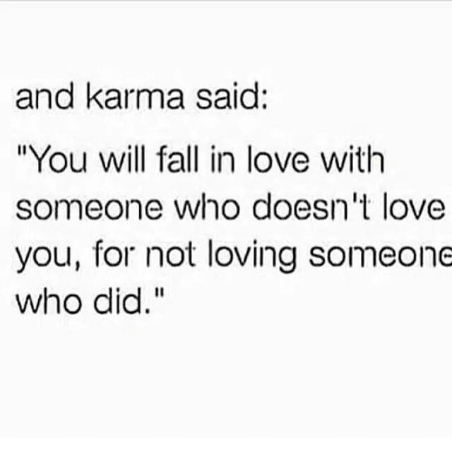 Love Someone Who Doesnt Love You