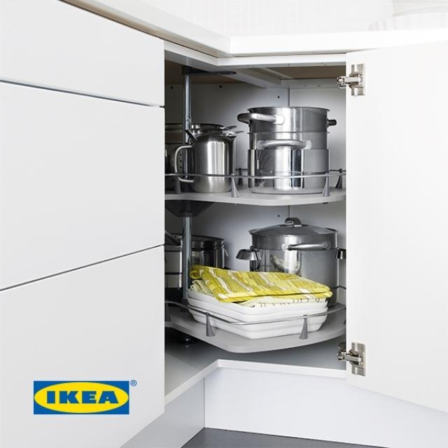 """IKEA Kuwait On Twitter: """"To Improve Your Storage Space In"""