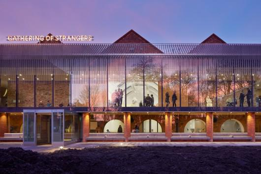 RT @AluK_GB: Shortlist announced for RIBA 2015 North West awards - have a look here: http://t.co/N7Vjv2f0LK http://t.co/8V6QWs6d9g