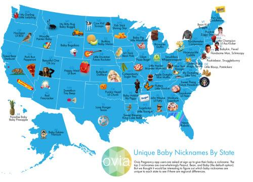 Yahoo Map Of Georgia.Jay Busbee On Twitter Ga Coming Strong W Minibuns Sugarbutt Rt