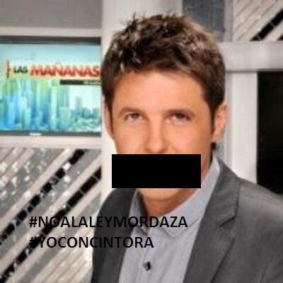 RT @flbarriosr: #BoicotaMediaset hasta que no vuelva @Jesus Cintora http://t.co/XI5SmL0Nqe vía @eldiarioes http://t.co/lUrf7cloYa