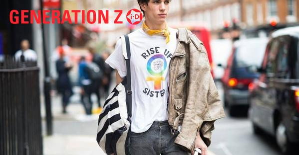 RT @i_D: Why we need to fight homophobia in the modelling industry: http://t.co/QxsqLDoAHv #GenerationZ http://t.co/W91nKqKqlX