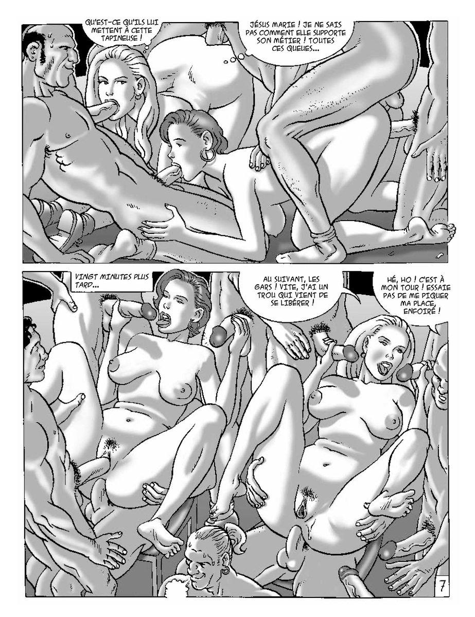 bd de sexe milf sexe