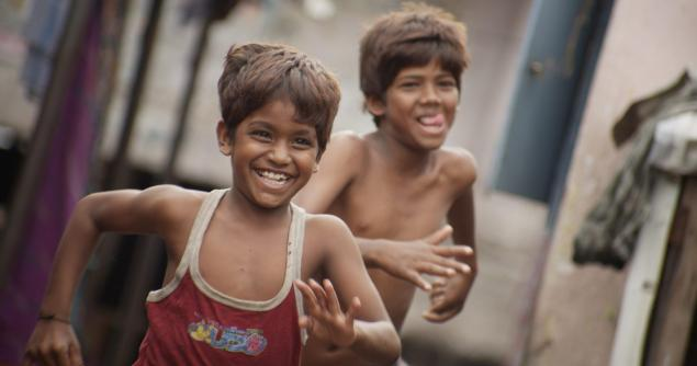 'Kaaka Muttai' goes to Indian Film Festival of Los Angeles