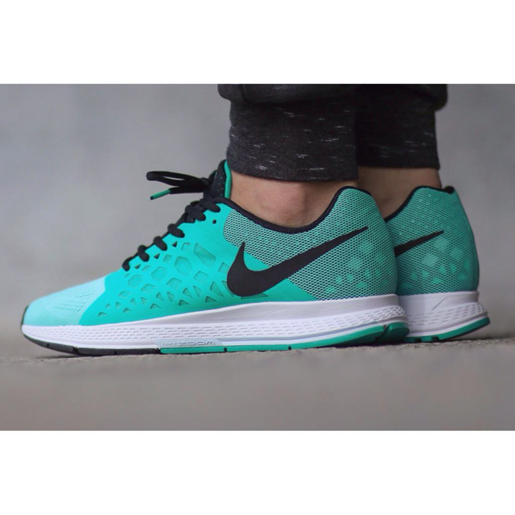 nike air zoom pegasus 31 aqua