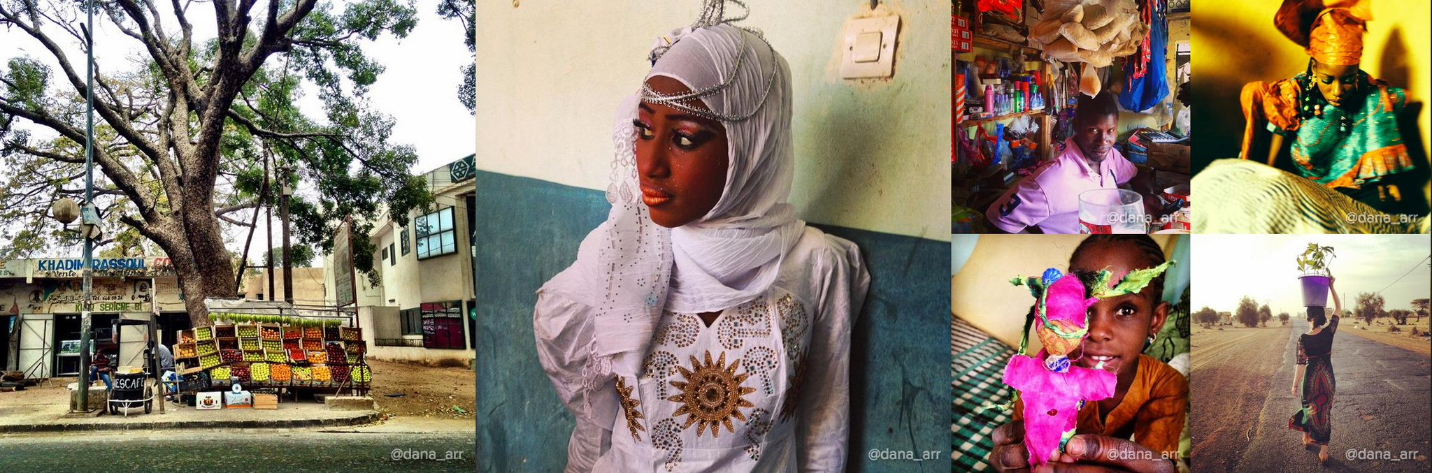 A journey of self-discovery in Senegal with Peace Corps volunteer Dana Roth blog.instagram.com/post/114751833… http://t.co/0rkzXqNK7K