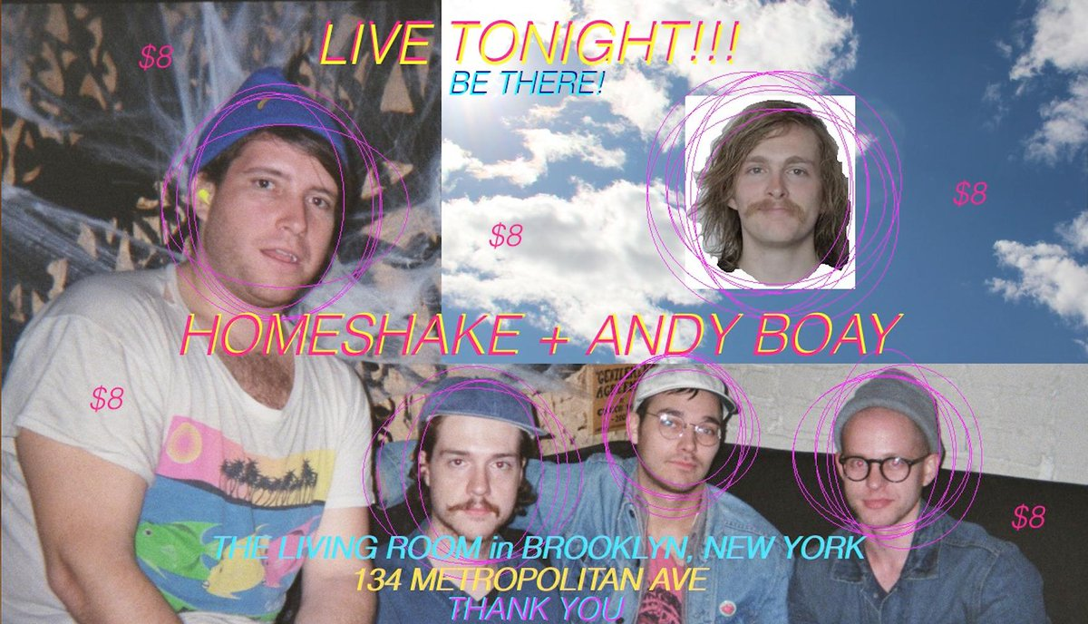 𝐻𝑂𝑀𝐸𝑆𝐻𝐴𝐾𝐸 On Twitter It S Real It S Tonight Come On Come