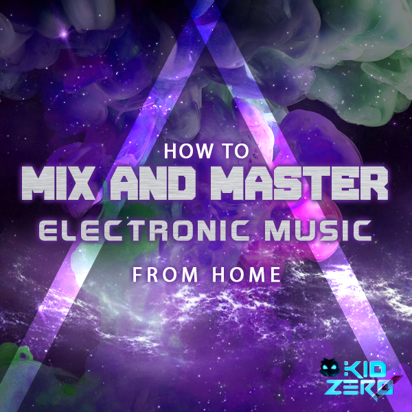 Interested in How to mix and master Electronic Music from home? Read the latest re https://t.co/FNbCDncIyo via @yotpo http://t.co/BSpBGsvR6q