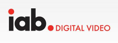 .@scottferber among those named to @IAB Digital Video Center of Excellence Board of Directors http://t.co/z6DTediGCK http://t.co/yYqdW64xRs