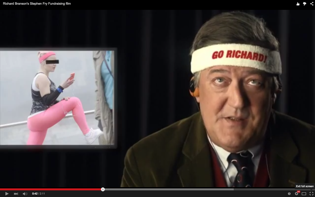 Thanks @StephenFry for donating your time on these wonderful @VMGiving fundraising videos: http://t.co/CpwpqjBqGi http://t.co/mhBxRRAnnD