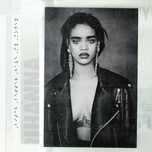 RT @MOBOAwards: Kanye West confirmed as producer on Rihanna's 'Bitch Better Have My Money' http://t.co/vlWF7qXcDc http://t.co/7YlmwjdyLC