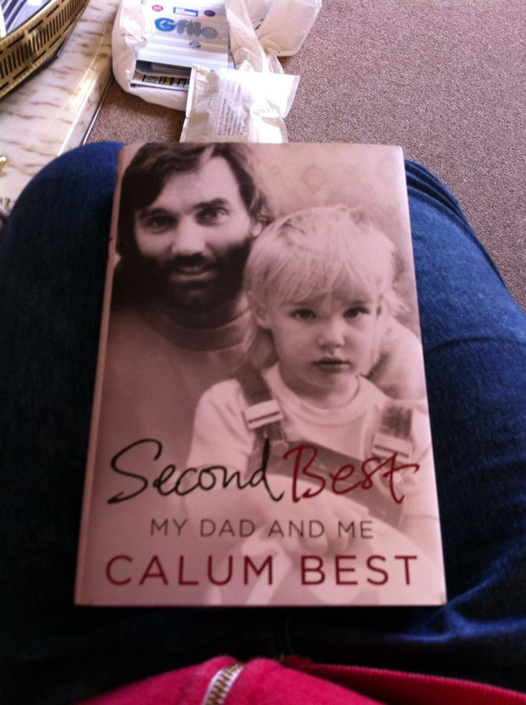 RT @nichola73_TT: @CalumBest look what arrived today ❤️❤️ http://t.co/OI9iO6iX2x