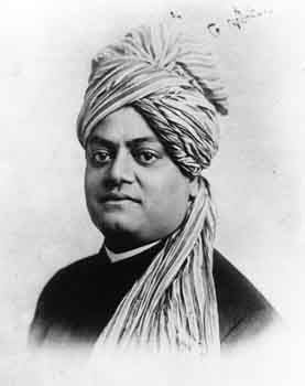 "swami vivekananda role model to youths ""swami vivekananda will be forever a role model for youth as he inspired them greatly with his speeches the youth can simply follow the path shown by."