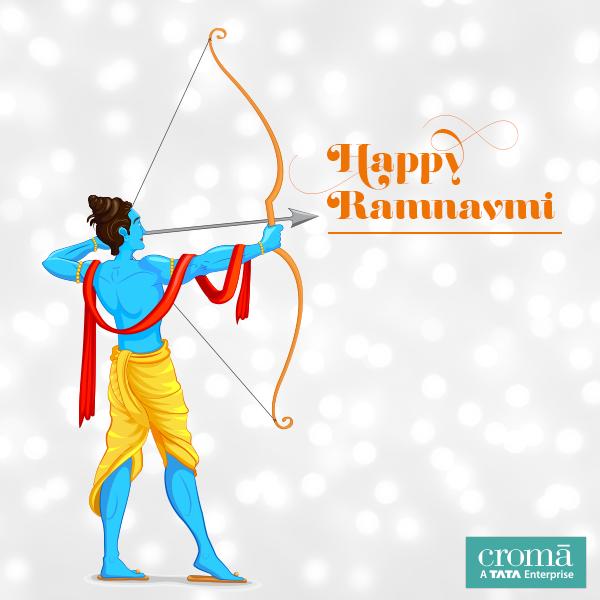 Ram Navmi 2015 Top 20 Shri Ram Ji Images Wallpapers