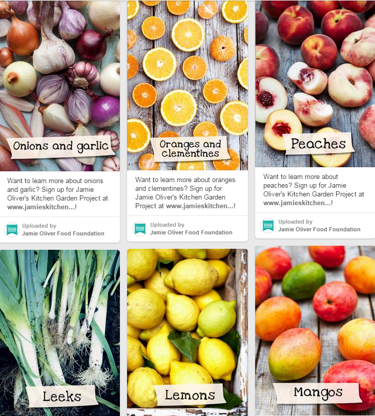 RT @JamiesKGP: Seeing as it's #meatfreeweek, why not check out our Fruit&Veg cards on Pinterest-how beautiful!http://t.co/rgl8KeAqsg http:/…