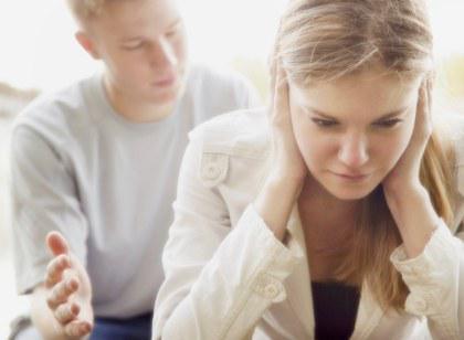 Buat Para Lelaki Yang Suka PHP Kepada Wanita, Wajib Baca Ini - AnekaNews.net