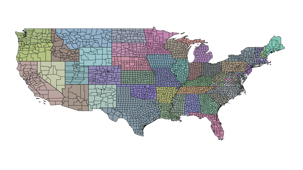 Vispy on twitter vispy gets its first choropleth map example vispy on twitter vispy gets its first choropleth map example httpstiq3gul4iez dataviz opengl geojson httptqipdkuwion gumiabroncs Image collections