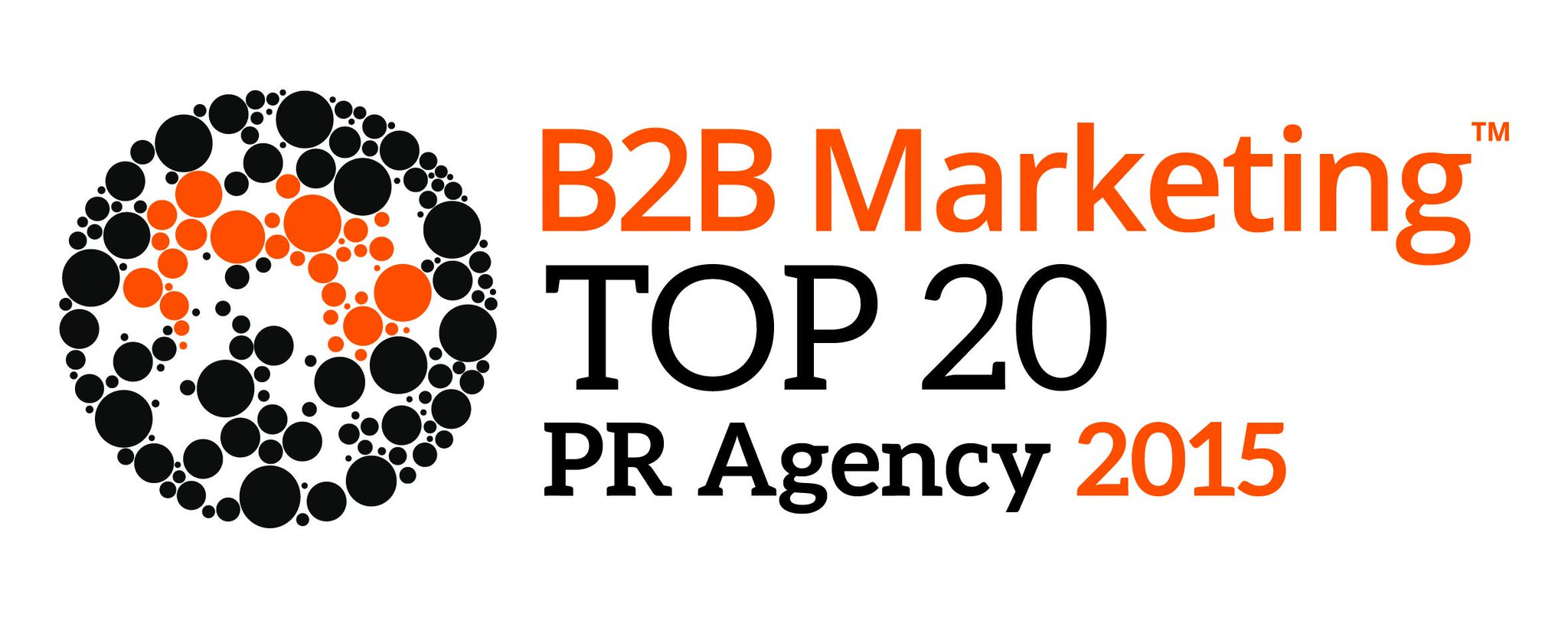 We are proud to announce @CubanEightPR is featured in our #TopB2BPRAgencies league table http://t.co/c4Rb8msRry http://t.co/oiWXSlftK8