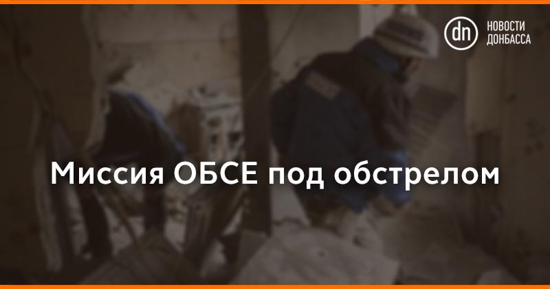 """В Широкино более часа идет бой. Террористы получают адекватный ответ, - """"Азов"""" - Цензор.НЕТ 733"""