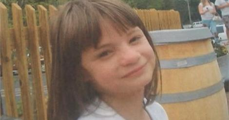 Erica Parsons, 15 - Missing for Two Years; reported missing July 2013 - Page 5 CBHs8ZPUIAAp2Wl