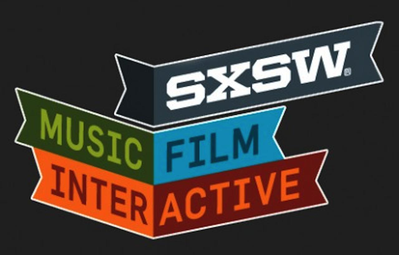 What's Hot: South by Southwest Festival http://t.co/6Vm2OFM1Fs http://t.co/WKS71EB7t9