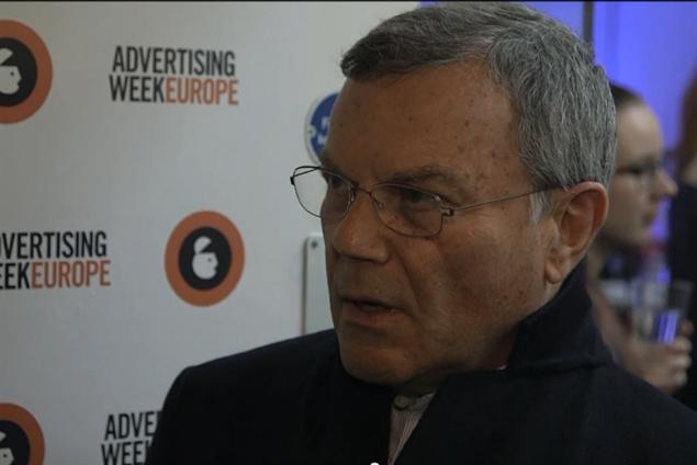 Martin Sorrell talks Maurice Lévy, Tesco, and the global outlook http://t.co/jwB6gMOixt @DurraniMix @Campaignmag http://t.co/oZO9H8Xu2k