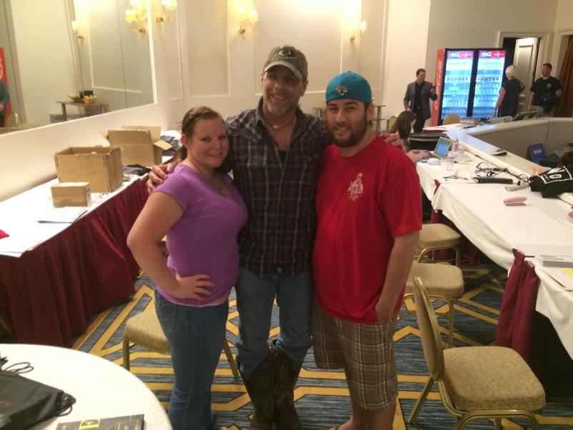 Shawn michaels on twitter me our winners of the shawn michaels on twitter me our winners of the wrestlingformylife wrestlemania meet greet sweepstakes it was a pleasure meeting you m4hsunfo Image collections