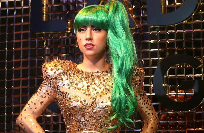 Lady Gaga >> Noticias [13] - Página 5 CBICQBDWwAEOJde