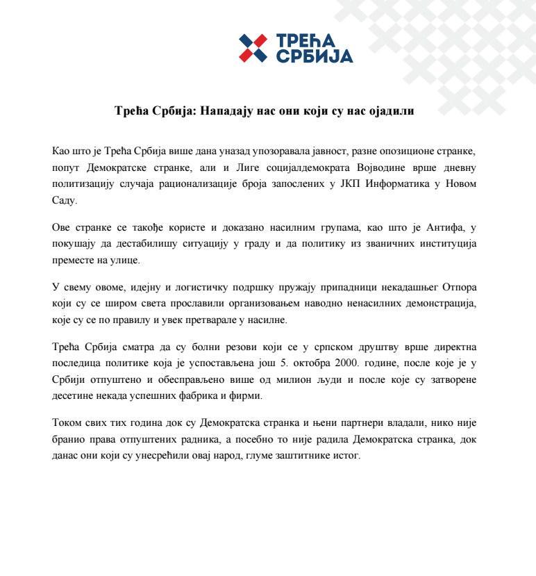 Novi Sad - Page 5 CBIHUPrUwAAeO5g