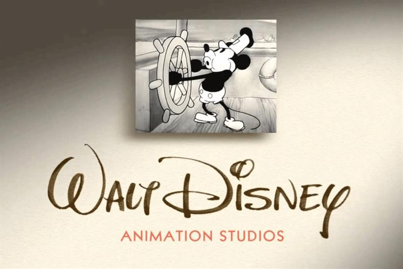 Disney chief on how the animation giant rekindled its creative spark http://t.co/h0xXeHwuCl @DisneyAnimation @benbold http://t.co/Adl3V4Cl9q