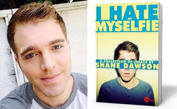 AZ Shane fans! We're bringing YouTube sensation @shanedawson to Mesa with #IHateMySelfie http://t.co/mUR5kGtNaF http://t.co/rKqCFE6cRN