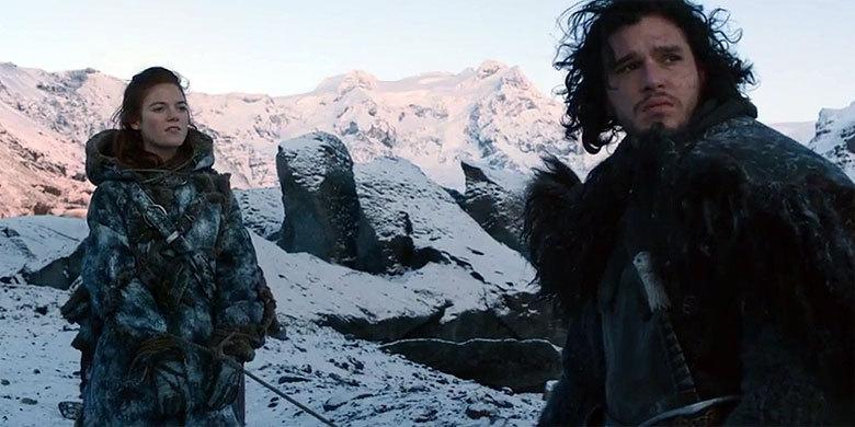 'Game Of Thrones' Season 2 Is Turned Into Autotuned Melody http://t.co/akCMDF62Py http://t.co/HZqjo4YAkB